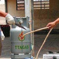 Thực chất của tiết kiệm gas
