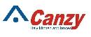 So sánh bếp gas Canzy với bếp gas Abbaka