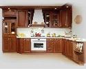 Những yếu tố không thể thiếu trước khi trang trí phòng bếp