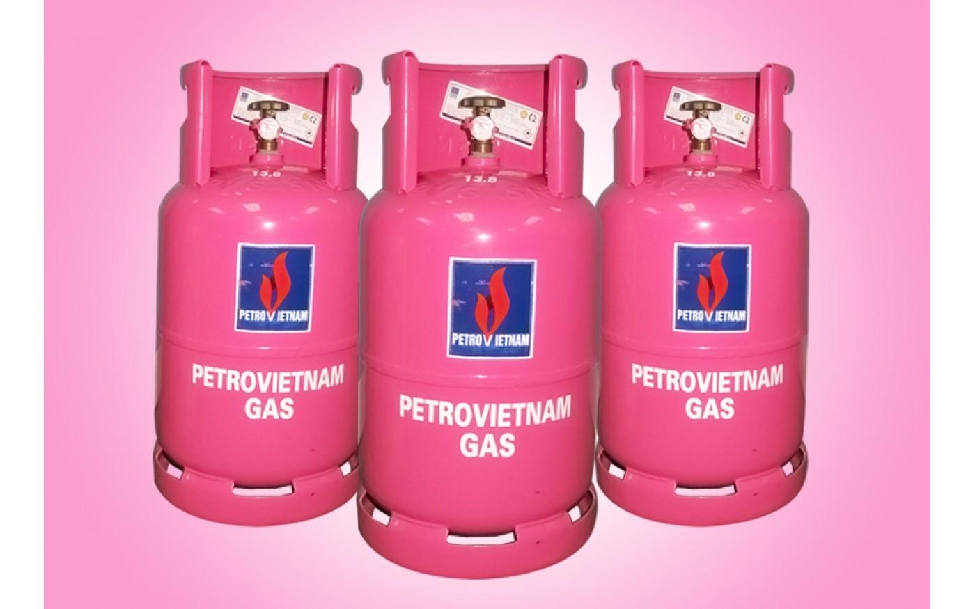 Bình gas petrovietnam 12kg_08