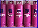 Bình gas công nghiệp 48kg_11