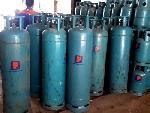 Bình gas petrolimex 48kg_13
