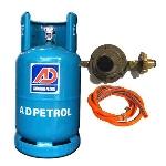Bộ Bình Gas Giá Rẻ_M01