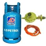 Bộ Bình Gas Petro Van Thái Giá Rẻ