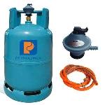 Bộ Bình Gas Petrolimex 13kg New