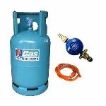 Bộ Bình Gas Petrolimex Van Ý