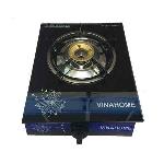 Bếp ga đơn mặt kính cường lực Vinahome