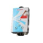 Bình nóng lạnh gas Goldsun SH-GHS6L