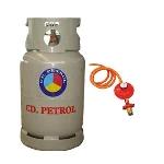 Bộ Bình Gas Petro Giá Rẻ M02